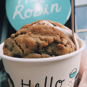 The 15 Best Places for Cookies in Seattle