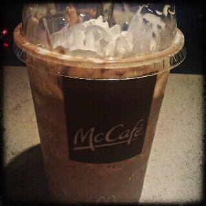 麦�?�?� McDonalds