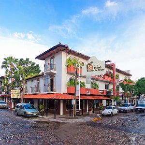 Photo of Hotel Posada Roger