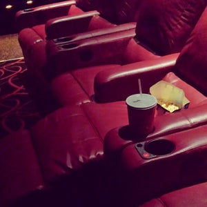 The 15 Best Places for Movies in New York City