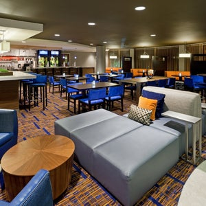 Courtyard by Marriott  Valley Forge/Collegeville