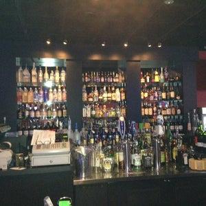 Spotlight Lounge Las Vegas