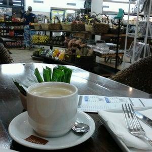 Palato Café
