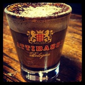 Caffè Strada | سترادا
