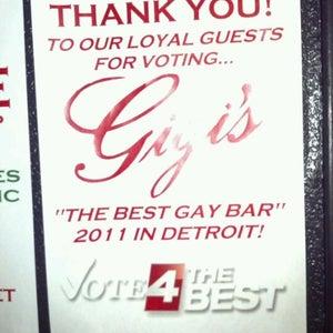Photo of Gigi's