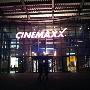 kino pz