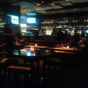 Photo of Brand Steakhouse & Lounge