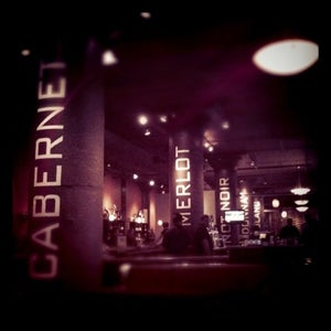 Urban Wine Company