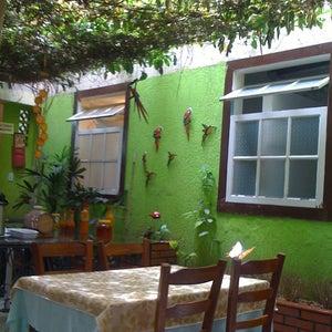 Restaurante Quinto Do Ouro