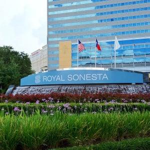 Photo of Royal Sonesta Hotel