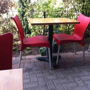 Restaurant Chez Victor
