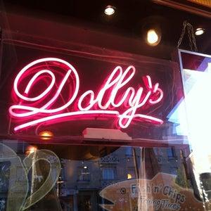 Dollys