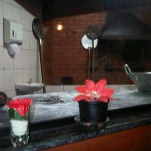 Forneria Cocinare