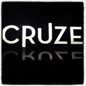 Photo of Cruze Bar