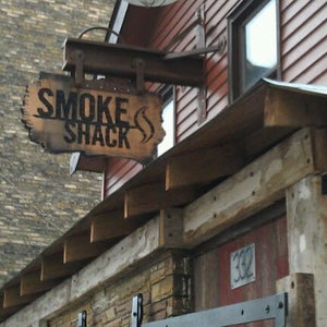 The 15 Best Places for a Barbecue in Milwaukee