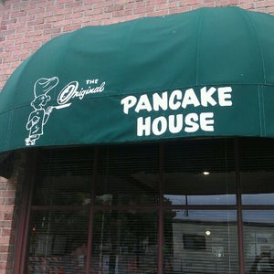 The 15 Best Places for Pancakes in Dallas