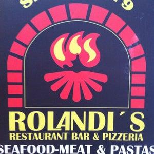 Rolandis