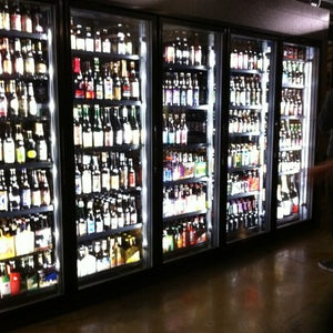 The 15 Best Places for Draft Beer in San Francisco