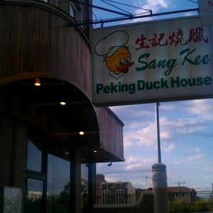The 15 Best Places for a Duck in Philadelphia