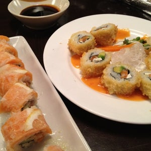 TWOKOI Japanese Cuisine