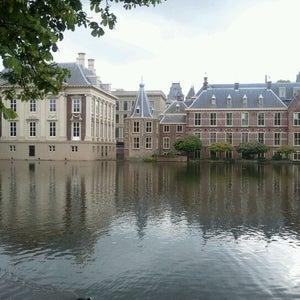 Holland casino leiden