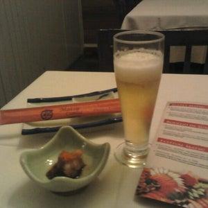 Matsu Japanese Food | 松