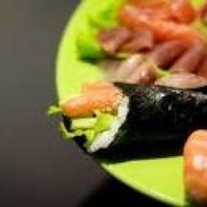 Nagoya Restaurante