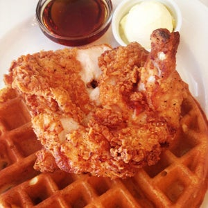 The 15 Best Places for Southern Food in Atlanta