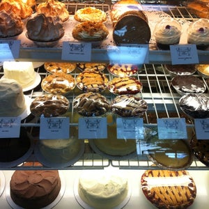 The 15 Best Places for Pies in New York