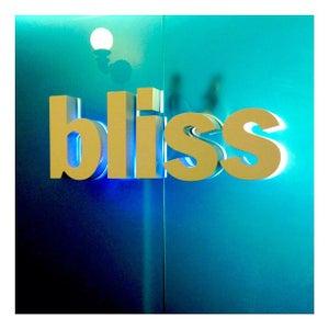bliss soho