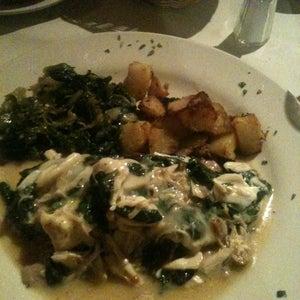 Villaggio Italian Restaurant