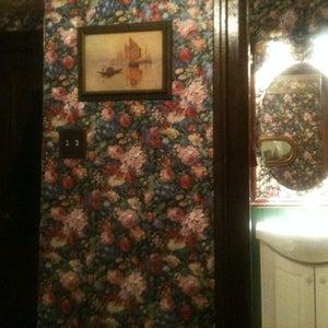 Photo of Ashby House B & B