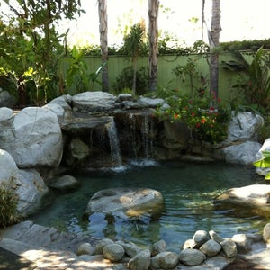 Photo of Vista Grande Resort (Atrium, Avalon & Mirage)