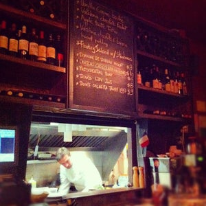 The 15 Best French Restaurants in San Francisco