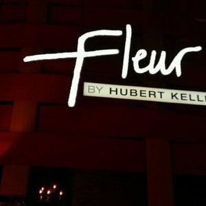 Photo of Fleur