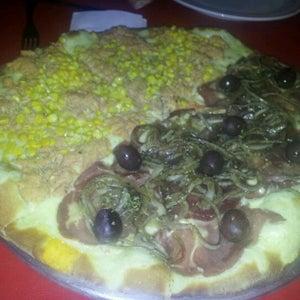 Baggio Pizzeria e Focacceria