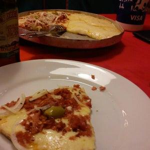 Nonna Mia Restaurante, Galeteria e Pizzaria