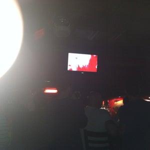 Photo of Attitudes Nightclub