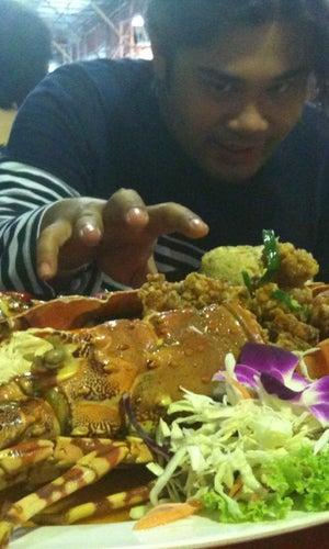 Kusuma Seafood