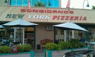 Bongiorno's New York Pizzeria