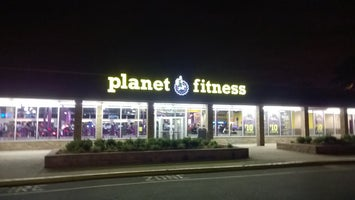 Planet Fitness prices