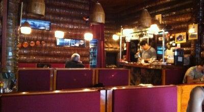 Photo of French Restaurant Le Refuge at 1l Hung Vuong, Nha Trang, Vietnam