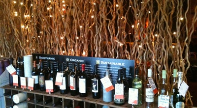 Photo of Wine Bar The Cellar at 156 Avenida Del Mar, San Clemente, CA 92672, United States