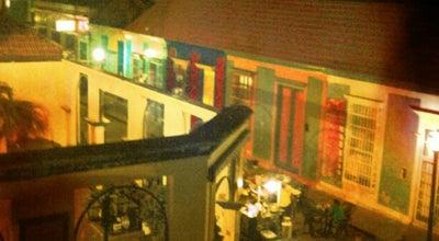 Photo of Historic Site Calle Carabobo at Calle 94 Carabobo, Maracaibo 4002, Venezuela