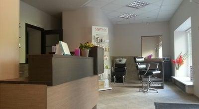 """Photo of Spa Salons""""lanvi"""" at Latvia"""