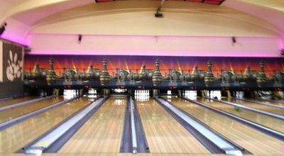 Photo of Bowling Alley Bochumer Bowling Treff at Herner Str. 36, Bochum 44787, Germany