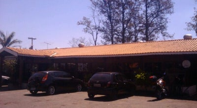 Photo of Brazilian Restaurant Posto / Restaurante / Lanchonete at Brazil