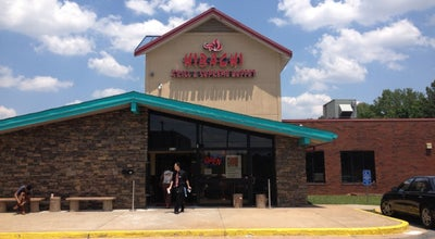 Photo of Asian Restaurant Hibachi Grill & Supreme Buffet at 419 Pike Blvd, Lawrenceville, Ga 30046, Lawrenceville, GA 30046, United States