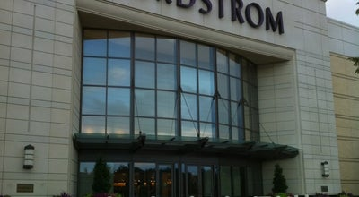Photo of Coffee Shop Nordstrom EBar at 27640 Novi Rd, Novi, MI 48377, United States