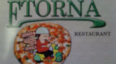 Photo of Italian Restaurant Etorna at 4661 Lakeview Canyon Rd, Westlake Village, CA 91361, United States